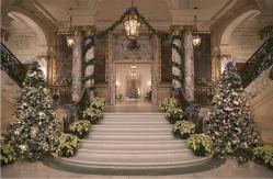 Xmas_Door_Decorations2