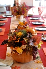 Beautiful-thanksgiving-table-decorations-10