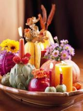 candles-centerpieces-thanksgiving-decorating-8