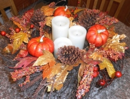 fall-table-centerpiece (2)